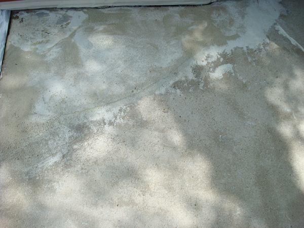 concrete-repair-2